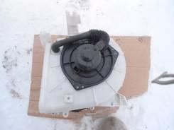 Шланг системы отопления.