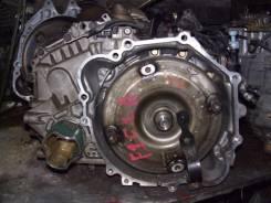 Автоматическая коробка переключения передач. Mitsubishi Lancer Cedia
