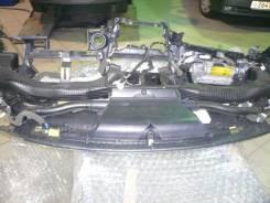 Панель приборов. Lexus RX330 Lexus RX350 Lexus RX300