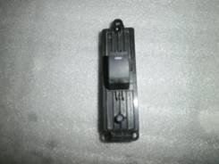 Кнопка стекло подъёмника Мазда 6 GH/Mazda 6 GH. Mazda Mazda6, GH