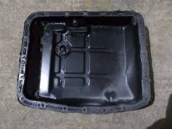 Поддон коробки переключения передач. Subaru Legacy, BF3 Двигатель EJ18 EJ18S