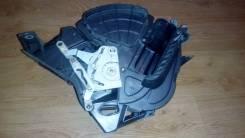 Корпус отопителя. Mazda Titan, WGM4T