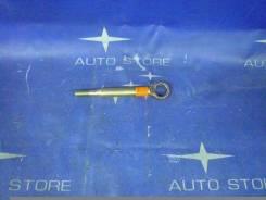 Кронштейн буксировочный. Subaru Legacy B4, BL9, BLE, BL5 Subaru Outback, BP9, BP, BPE Subaru Legacy, BLE, BP5, BL, BL5, BP9, BP, BL9, BPE Двигатели: E...
