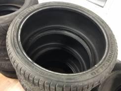 Pirelli Scorpion Zero. Летние, 2015 год, износ: 20%, 4 шт