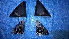 Динамик. Subaru Legacy Lancaster, BHE, BH9