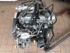 Двигатель. Audi A3, 8P7, 8P1, 8PA Двигатель AGR
