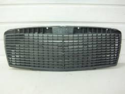 Дефлектор радиатора. Mercedes-Benz E-Class, W210. Под заказ