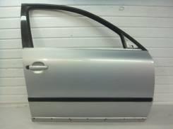 Дверь боковая. Volkswagen Passat Skoda Superb. Под заказ