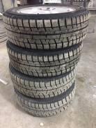 Michelin Symmetry. Зимние, 2016 год, без износа, 4 шт. Под заказ