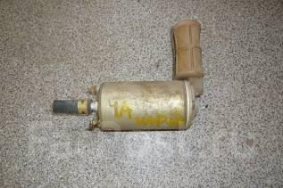Топливный насос. Toyota Sprinter Carib, AE95 Двигатель 4AFHE
