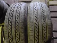 Michelin Primacy LC. Летние, износ: 10%, 2 шт