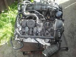 Двигатель. Audi A4, 8K2, B8, 8K5 Двигатель CABB CDHB