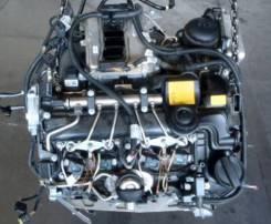Двигатель. BMW 1-Series, F20, F21 Двигатель N20B20B