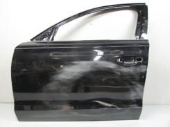 Дверь боковая. Audi A8. Под заказ