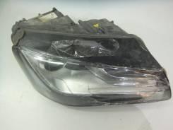 Линза фары. Audi A8, D4/4H. Под заказ