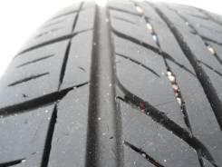 Dunlop Enasave EC203. Летние, 2013 год, износ: 5%, 4 шт
