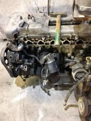 Двигатель. Toyota Mark II Двигатели: 1JZGE, 1JZFSE. Под заказ