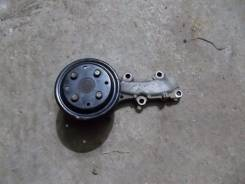 Помпа водяная. Nissan AD, VFY11 Двигатель QG15DE