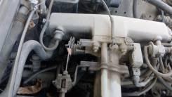 Заслонка дроссельная. Toyota Crown Двигатель 1GFE