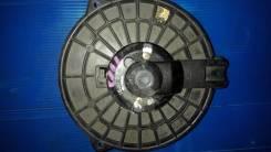 Мотор печки. Honda Civic Hybrid Honda Stream Двигатели: LDA1, K20A1, D17A2