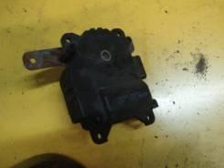 Сервопривод заслонок печки. Honda Accord, ABACL7, ABACL9