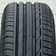 Bridgestone Turanza T001. Летние, без износа, 2 шт