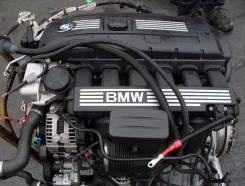 Двигатель. BMW X6, E71 Двигатель N57D30TOP