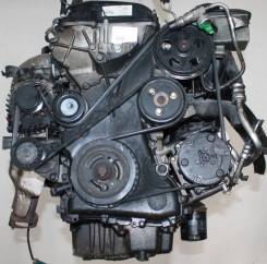 Двигатель. Ford C-MAX, C214 Двигатели: QQDA QQDB, QQDB