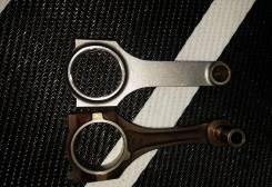 Шатун. Opel Vectra Opel Calibra Двигатели: C20XE, C20LET