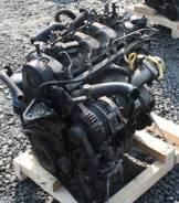Двигатель. Kia Carens, FG Двигатель D4EA