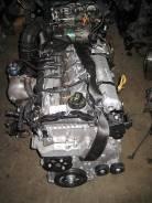 Двигатель. Kia Soul, AM, PS Двигатель D4FB