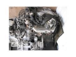 Двигатель. Volkswagen Sharan, 7M8, 7M9, 7M6, 7N1 Двигатель AMY