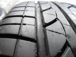 Bridgestone B250. Летние, 2010 год, износ: 5%, 1 шт