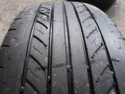 Bridgestone Turanza GR80. Летние, износ: 60%, 2 шт