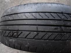 Bridgestone Turanza GR80. Летние, износ: 60%, 1 шт