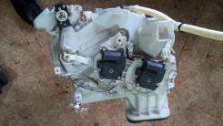 Печка. Toyota Voxy, ZRR75 Toyota Noah, ZRR75