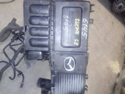 Двигатель. Mazda Demio Двигатели: ZJVEM, ZJVE