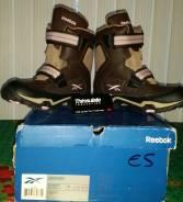 Кроссовки ботинки Reebok 100%ориг. Новые. 36, 37