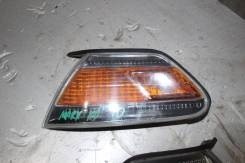 Габаритный огонь. Toyota Mark II, GX105, JZX105, JZX100, GX100, JZX101, LX100