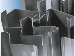 Гибка, вальцевание металла до 8мм., изготовление изделий.