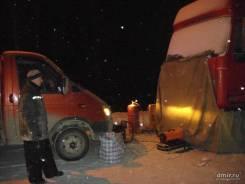 Зарядка акб, отогреть авто в Челябинске2481250