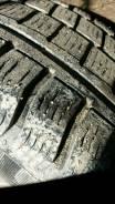 Cooper SportMaster GLE. Всесезонные, 2012 год, износ: 40%, 4 шт