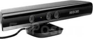 Продам Kinect + игра в подарок !
