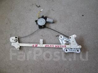 Стеклоподъемный механизм. Toyota Vista