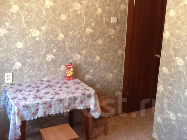 2-комнатная, улица Карла Маркса 21а. Центр , частное лицо, 46 кв.м.