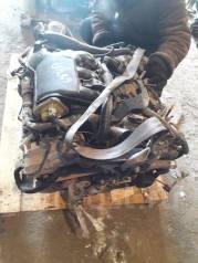 Двигатель. Toyota Camry Двигатель 2GRFE