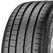 Pirelli Cinturato P7 Blue. Летние, без износа