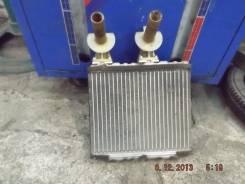 Радиатор отопителя. Nissan Cube, AZ10, ANZ10, Z10 Двигатели: CGA3DE, CG13DE