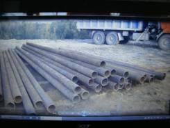 Тубы длина 6-8 диаметром 159-180 продам или обмен