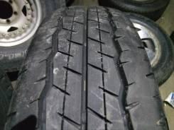Dunlop SP 175. Летние, 2014 год, износ: 10%, 4 шт